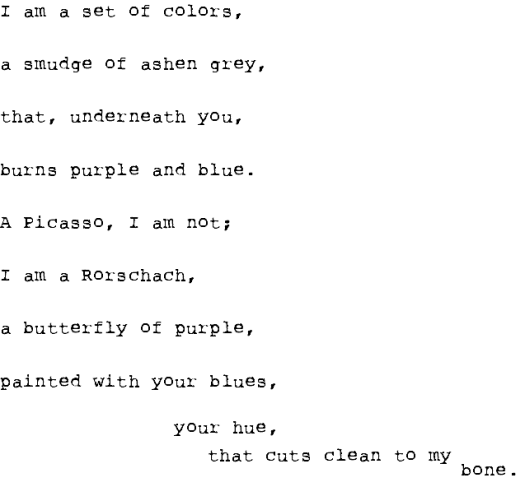 poetry-2