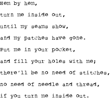 poetry-3