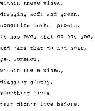 poetry-5